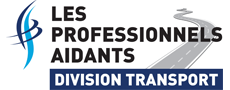 Les Professionnels Aidants Inc-Division Transport